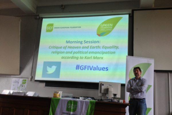 green-foundation-ireland-belfast-debate-speaker-2