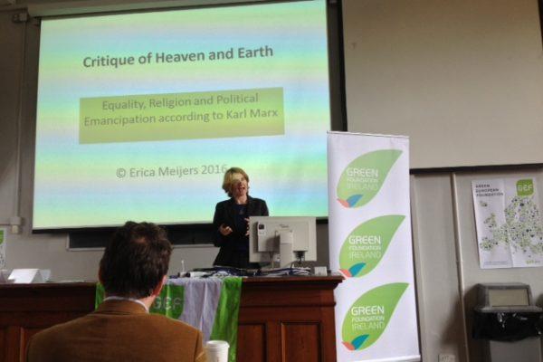 green-foundation-ireland-belfast-debate-speaker-3