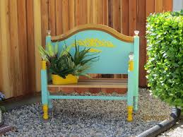 green-foundation-ireland-chair-flowers-Upcycling-Friday