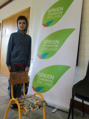green-foundation-ireland-child-chair-2
