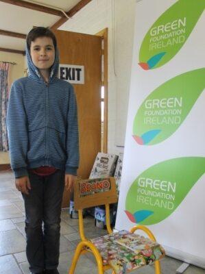 green-foundation-ireland-child-chair