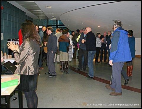 green-foundation-ireland-crowd-group