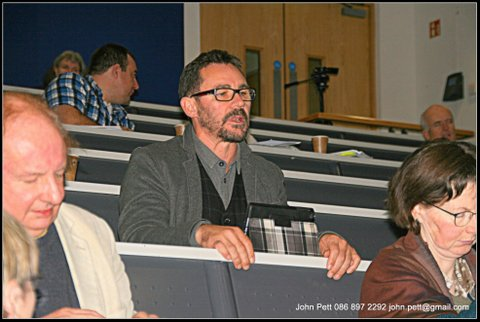 green-foundation-ireland-crowd-listening