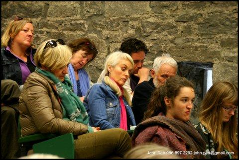 green-foundation-ireland-crowd-members
