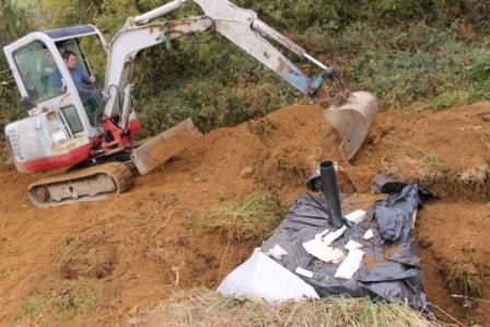 green-foundation-ireland-digger-black-bag