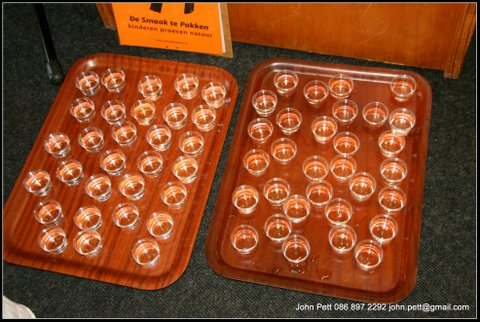 green-foundation-ireland-drinks-trays