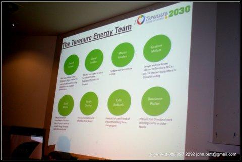 green-foundation-ireland-green-foundation-slide