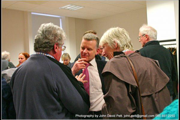 green-foundation-ireland-group-conversation