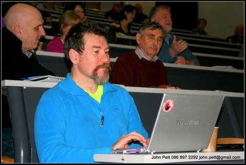 green-foundation-ireland-man-and-laptop