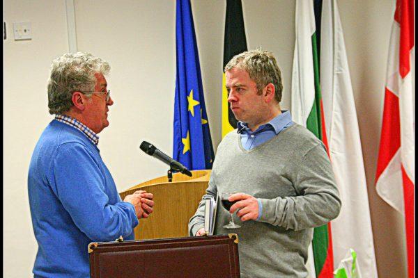 green-foundation-ireland-men-at-podium