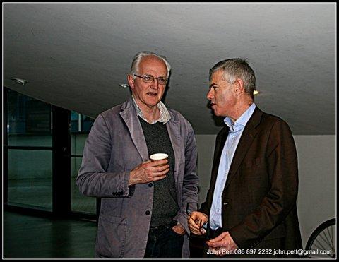 green-foundation-ireland-men-conversation