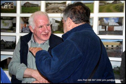 green-foundation-ireland-men-talking