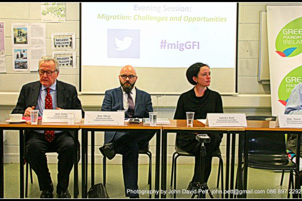 green-foundation-ireland-panel-of-speakers
