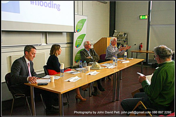 green-foundation-ireland-panel-speakers