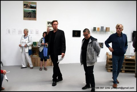 green-foundation-ireland-people-in-gallery