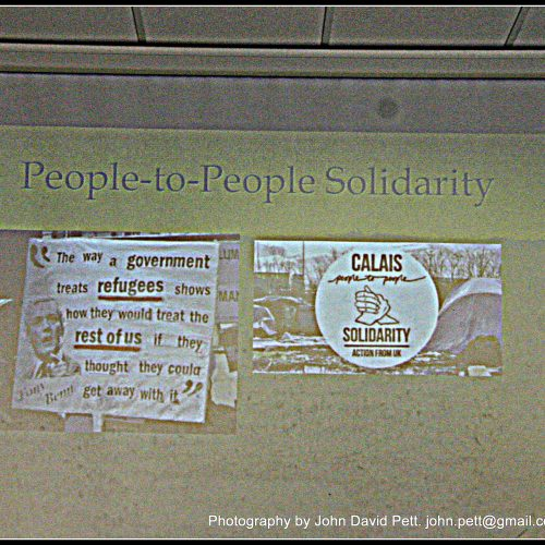 green-foundation-ireland-people-to-people-solidarity