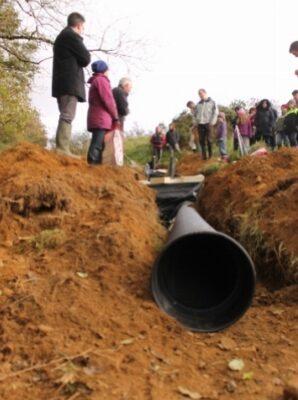 green-foundation-ireland-pipe-close-up