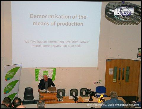 green-foundation-ireland-podium-presentation-green-foundation