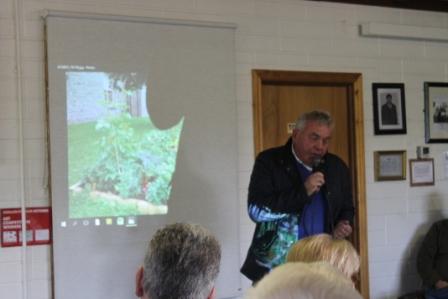 green-foundation-ireland-presentation-slide-and-speaker