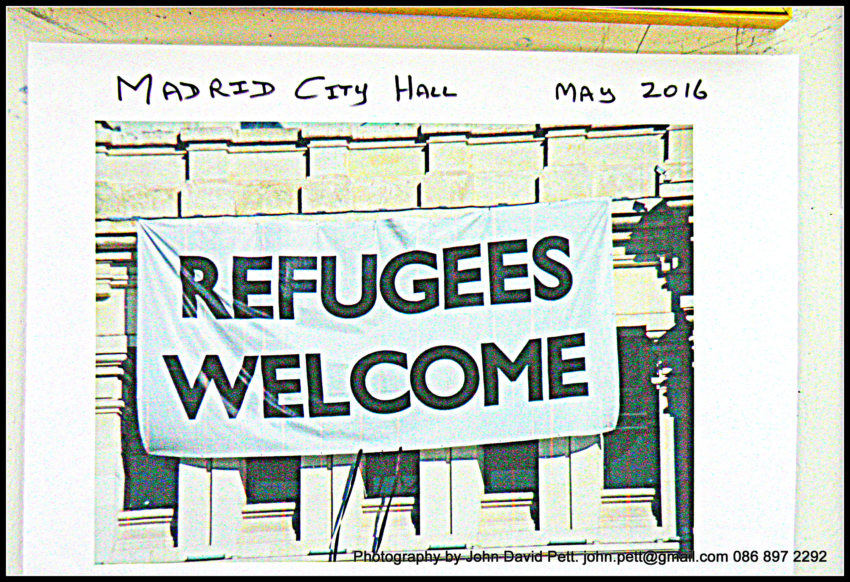 green-foundation-ireland-refugees-welcome-image