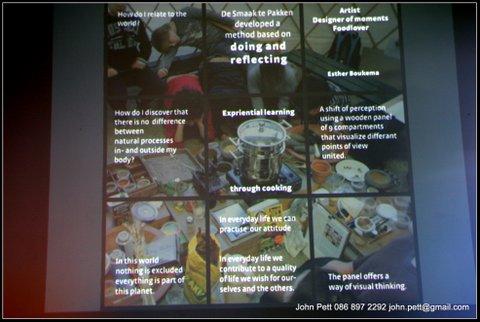 green-foundation-ireland-slide-image