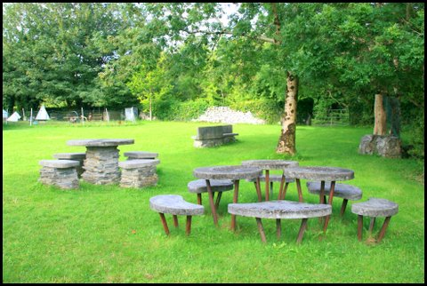 green-foundation-ireland-stone-benches-the-lodge