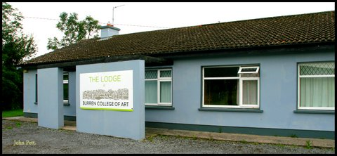 green-foundation-ireland-the-lodge-front