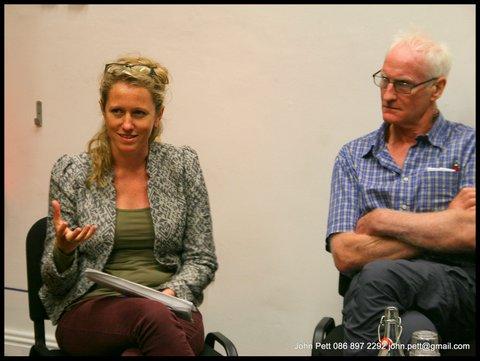 green-foundation-ireland-woman-answering (2)