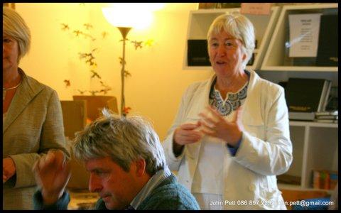 green-foundation-ireland-woman-presenting (3)