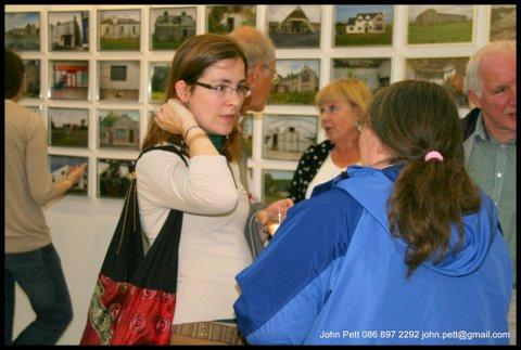green-foundation-ireland-women-talking-pictures
