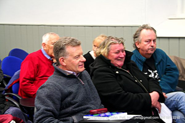 green-foundation-ireland-audience-members