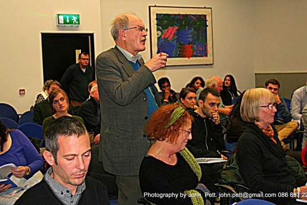 green-foundation-ireland-debate-question-from-audience-member