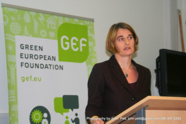 green-foundation-ireland-speaker-and-poster
