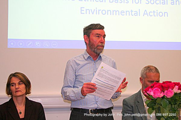 green-foundation-ireland-speaker-panel