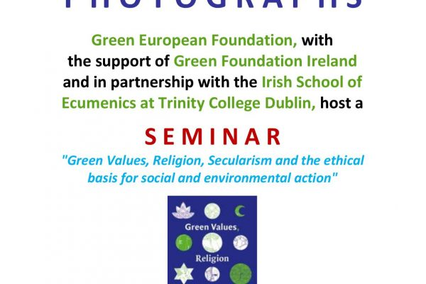 green-foundation-ireland-trinity-image-poster