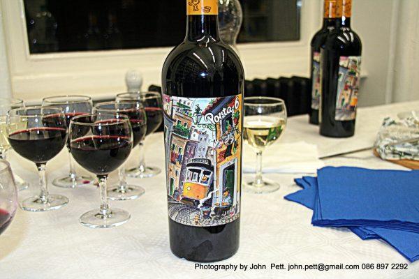 green-foundation-ireland-wine-bottle-close-up